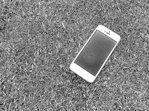 iPhoneを格安SIMへ移行?