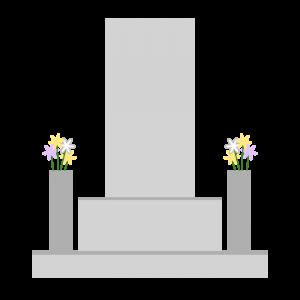 simple_grave