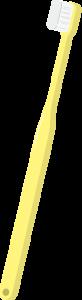 brushing_b01