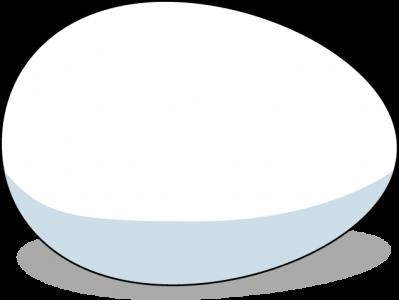 egg_a02