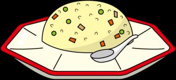 rice_a13