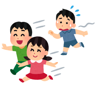 kids_oitekibori
