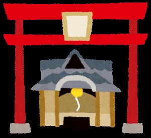 神社にお参りをするときの正しい作法とは?
