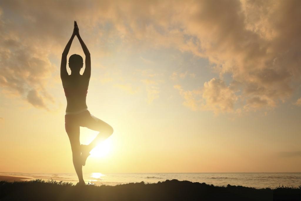 自分の心を落ち着かせる!簡単に実践できる瞑想の2つの方法。