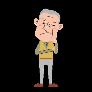 不眠症は治る!加齢による首の老化と睡眠の質の変化について。