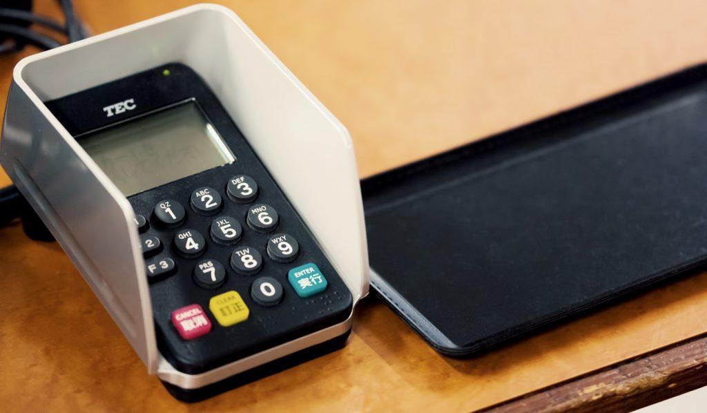 食事の会計のマナーとは?割り勘の支払いはどうするべき?