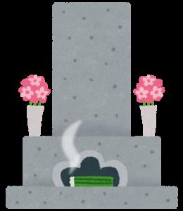 知っておくべき!お墓参りの仕方や時期にマナーはあるの?