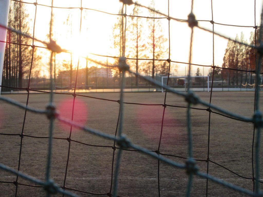 ストリートサッカーで自発的に学ぶ。日本に必要な環境ではないか?