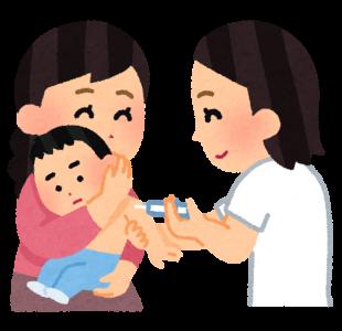インフルエンザ予防接種の料金の相場は?