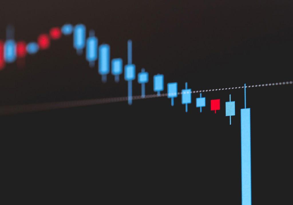 【資産運用】株式投資のリスクとリターンについて勉強してみた。