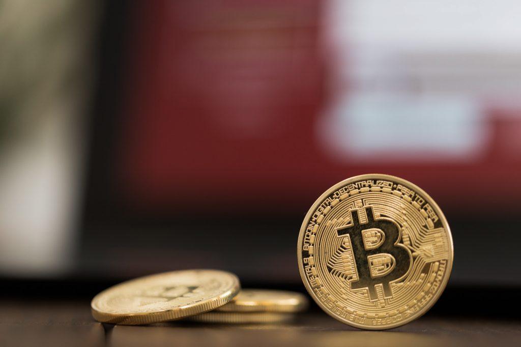 仮想通貨(アルトコイン)の公式サイトをまとめたページ