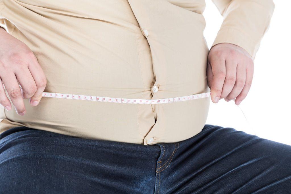 ダイエットしても効果が出ない原因は自律神経の働きにある。